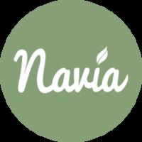 slovenská prírodná kozmetika navia