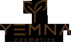 Yemna - Slovenská prírodná kozmetika