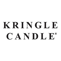 kringle candle vonný vosk skúsenosti