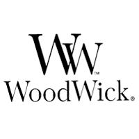 woodwick sviecky skusenosti