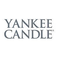 yankee candle skusenosti