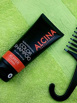 Alcina sampon na farbene vlasy recenzie