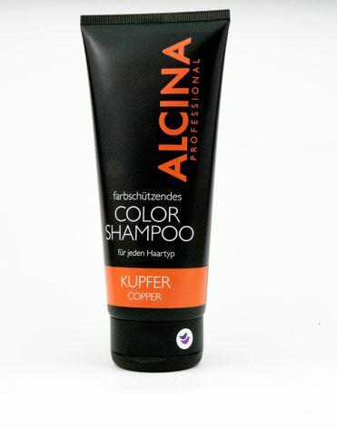 najlepsi sampon na farbene vlasy - recenzia