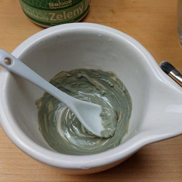 zeleny il maska recenzie