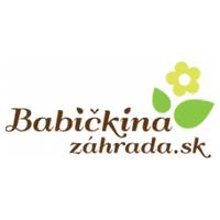 babickina zahradask eshop recenzie skusenosti