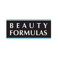 beauty formulas kozmetika skúsenosti