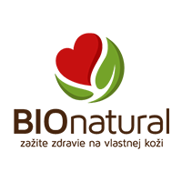 eshop bionatural .sk recenzie skusenosti
