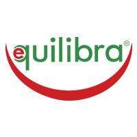 equilibra kozmetika logo