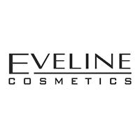 eveline cosmetics skúsenosti