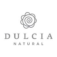 dulcia kozmetika recenzia