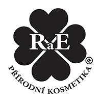 Prírodná kozmeetika RaE recenzia