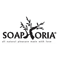 soaphoria kozmetika recenzia