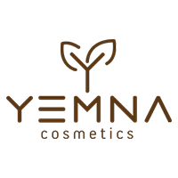 yemna kozmetika recenzia