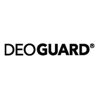 deoguard kozmetika recenzia skúsenosti