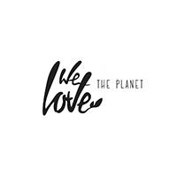 we love the planet kozmetika recenzia skúsenosti