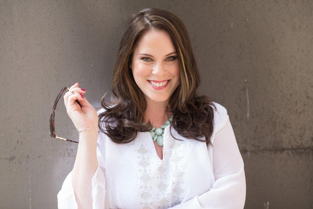 Audrey Carlan autor