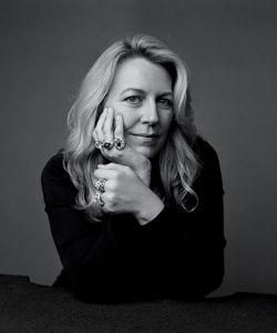 Cheryl Strayedautor