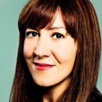 Sarah Emily Mianová autor
