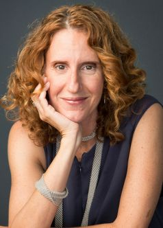 Gayle Formanová autor