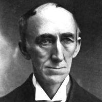 Wallace D. Wattles autor