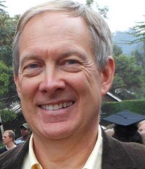 Steve Peifer autor