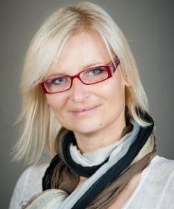 Gabriela Futová autor