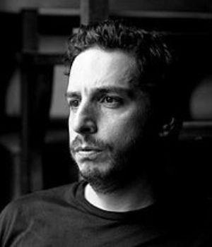 Federico Axat autor