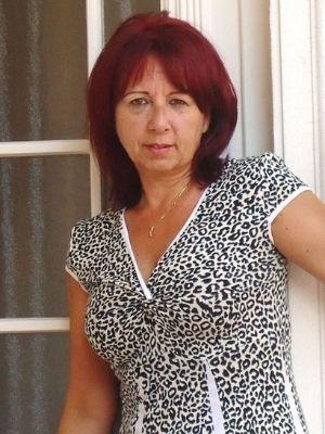 Karin Krausová autor