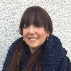 Samantha Youngová autor