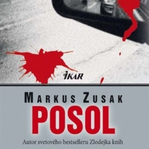 Posol, Markus Zusak