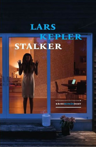 Stalker recenzia