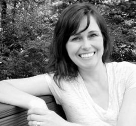 Heather Webberová autor