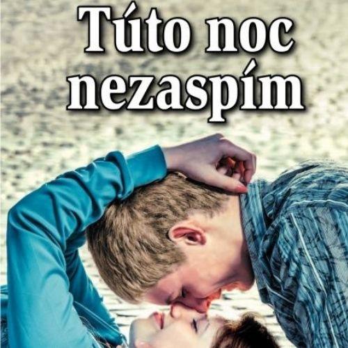 Túto noc nezaspím, Jaroslava Kuchtová