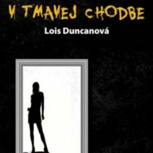 V tmavej chodbe, Louis Duncanová