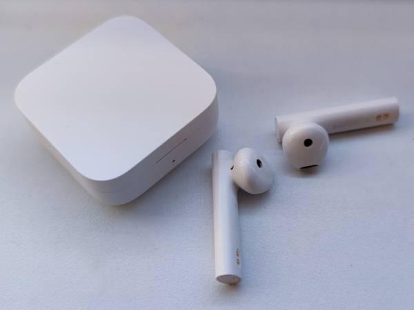 najlepšie bezdrôtové, bluetooth slúchadlá do uší