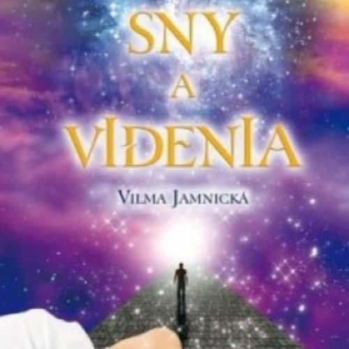 Sny a videnia, Vilma Jamnická