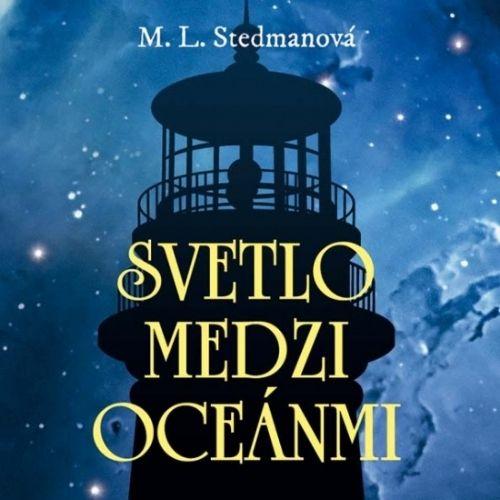 Svetlo medzi oceánmi, M. L. Stedmanová