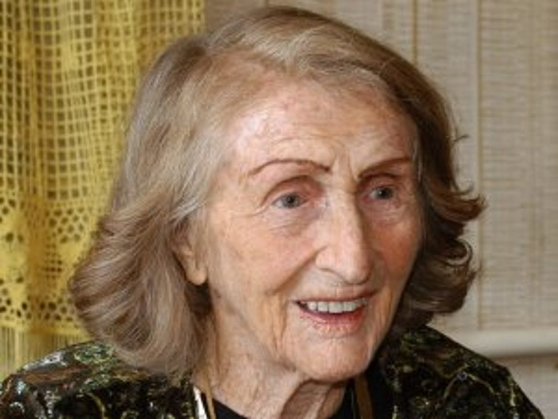 Vilma Jamnická autor