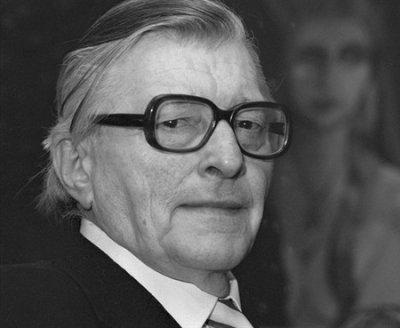 Ladislav Fuks autor
