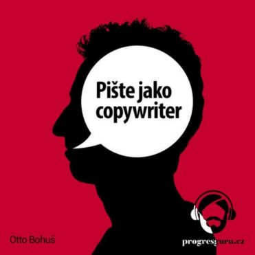 Pište jako copywriter recenzia